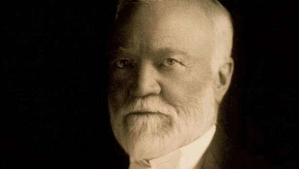The Gospel of Wealth by Andrew Carnegie Book Summary, Notes, and PDF