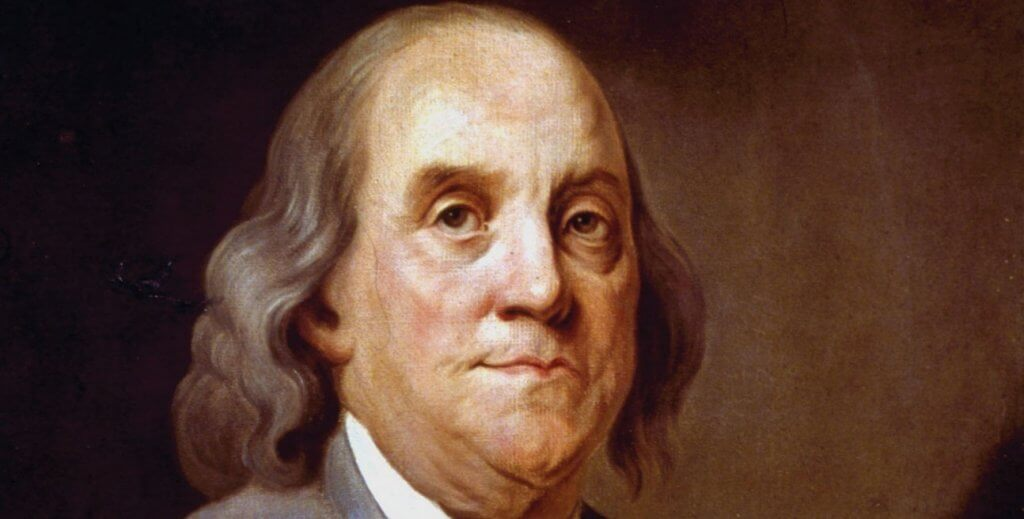The Way To Wealth by Benjamin Franklin Summary, Notes, and PDF