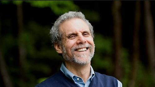 Emotional Intelligence by Daniel Goleman Book Summary, Notes, and PDF