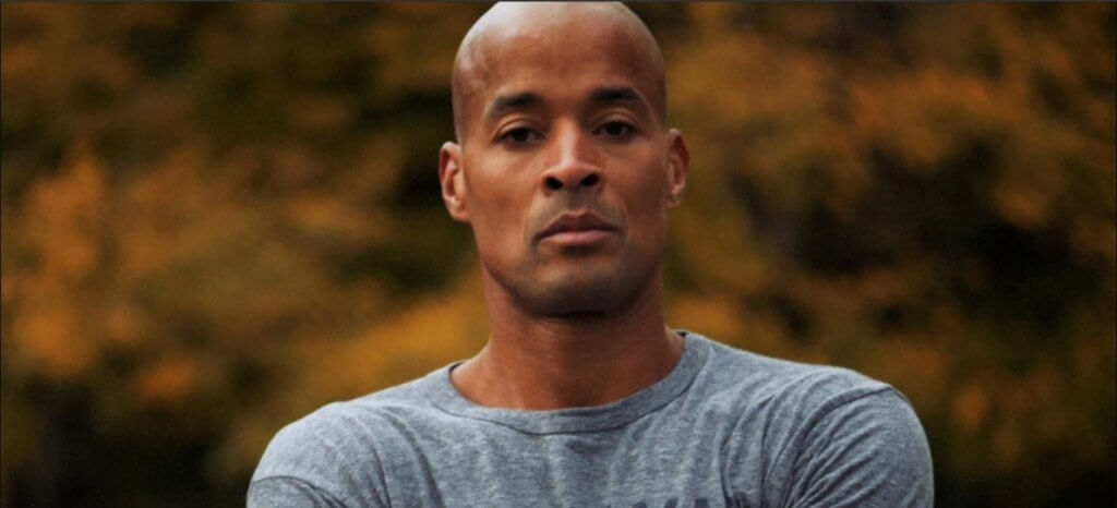 Can't Hurt Me by David Goggins Book Summary, Notes, and PDF