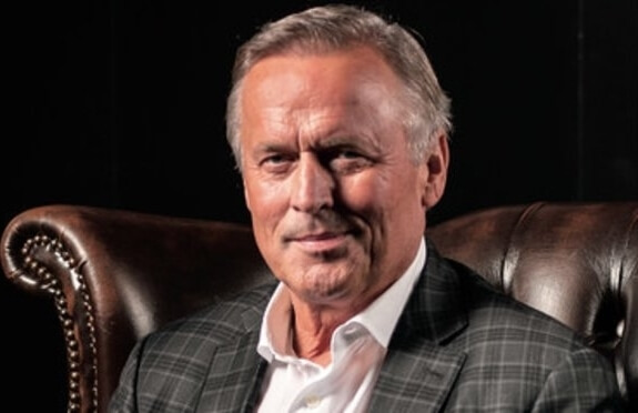 9 Best John Grisham Books