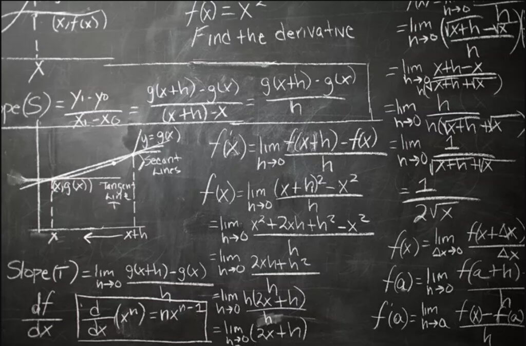 5 Best Books About Calculus