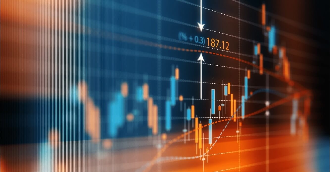 The Best Options Trading Books for Investors in • Benzinga