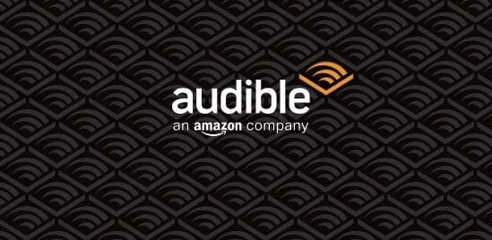 How Does Audible Work?