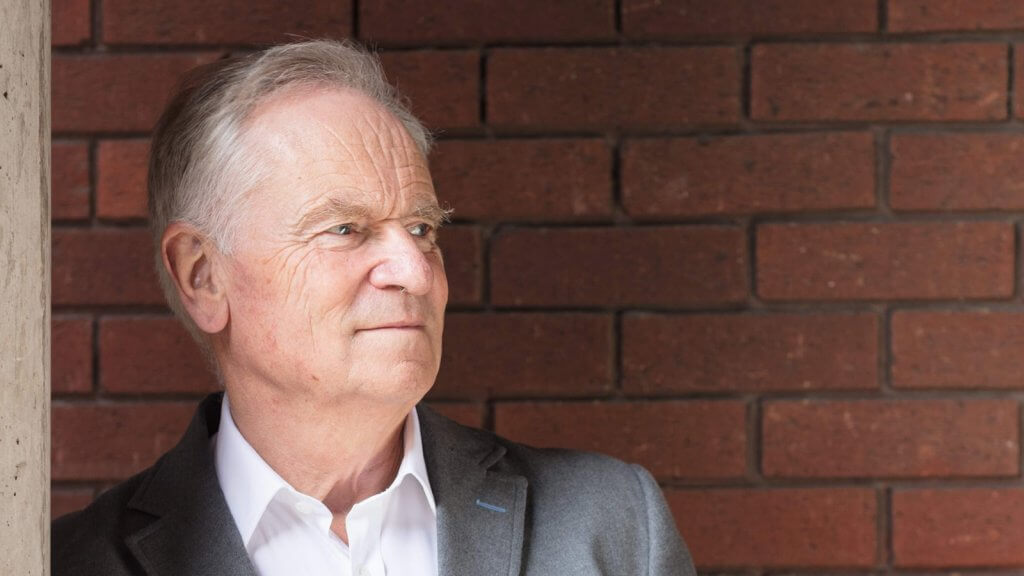 The Best Reading Order for Jeffrey Archer Books