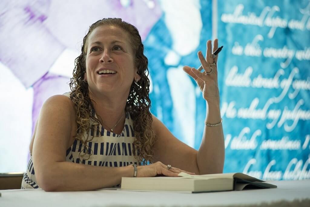 The Best Reading Order For Jodi Picoult