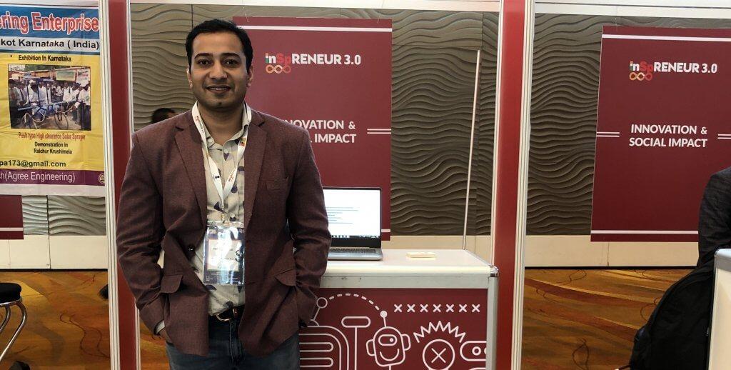 Building AI Companies with Akshay Bansal