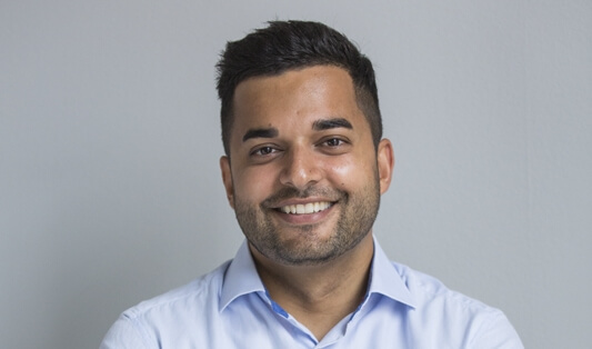 Growing And Scaling An Ondemand Gig Business With Alok Alström
