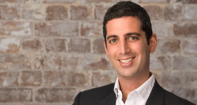 How To Carve Out A Niche With Evian Gutman