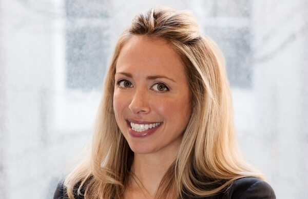 Pivoting In the Medical Device Industry With Jillian Bridgette Cohen, CEO & Co Founder at Virtual Health Partners