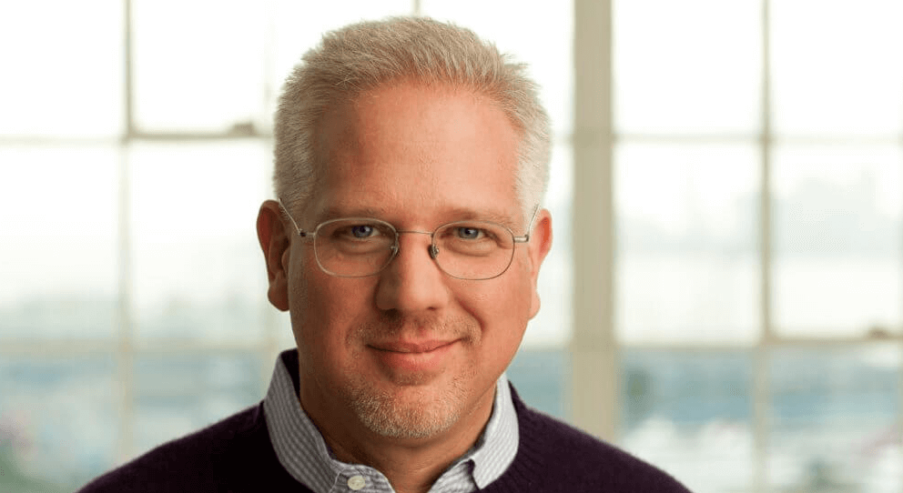 Glenn Beck's Book Recommendations