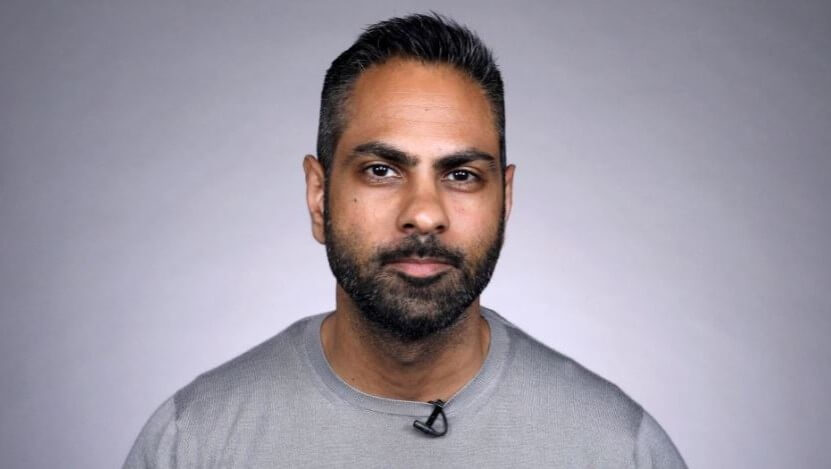 Ramit Sethi's Book Recommendations