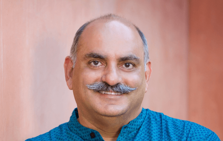 Mohnish Pabrai's Book Recommendations