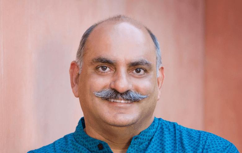 Mohnish Pabrai's Book Recommendations