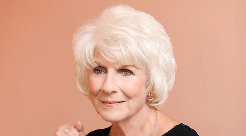 Diane Rehm's Book Recommendations