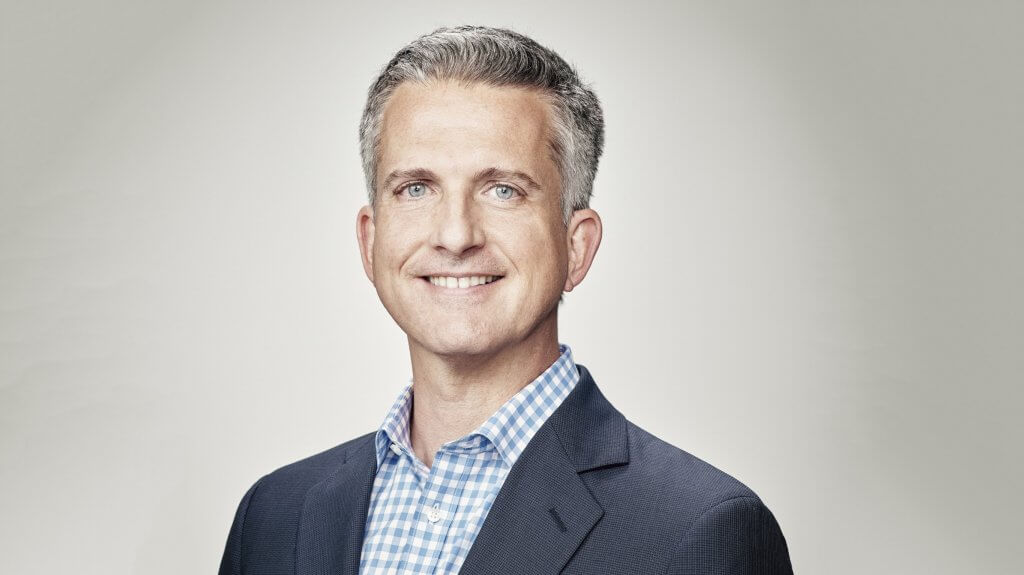 Bill Simmons's Book Recommendations