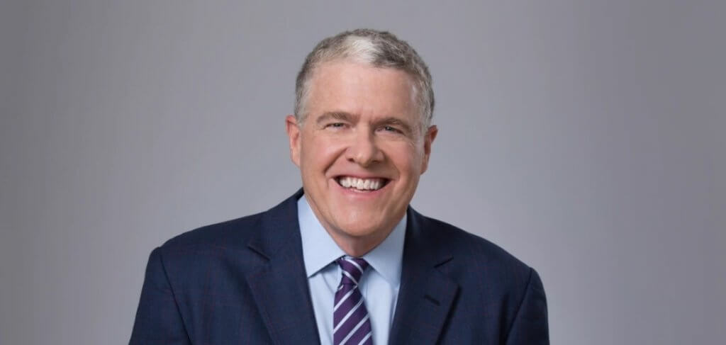 Peter King's Book Recommendations