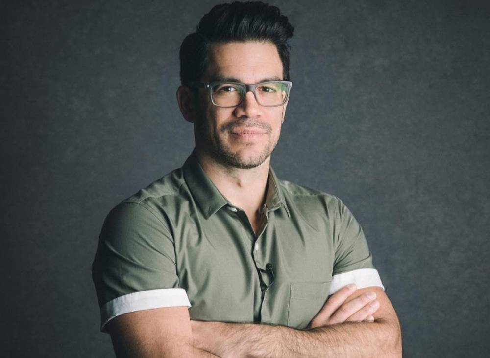 Tai Lopez's Book Recommendations