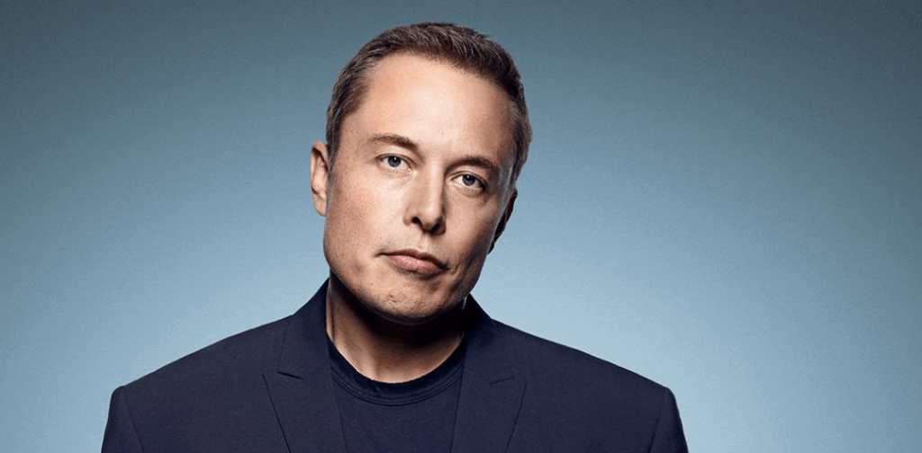 Elon Musk's Book Recommendations