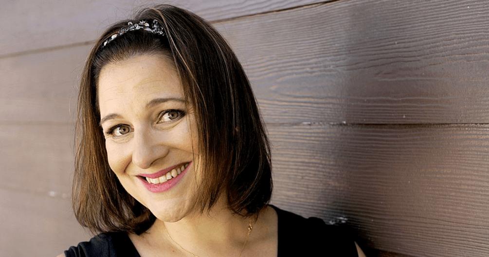 Jennifer Weiner's Book Recommendations