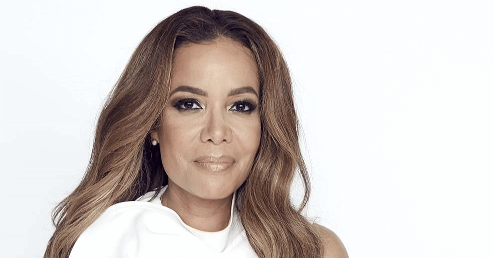Sunny Hostin's Book Recommendations