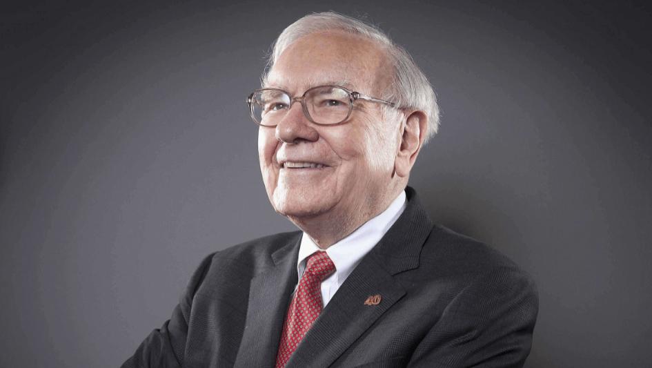 Warren Buffett's Book Recommendations