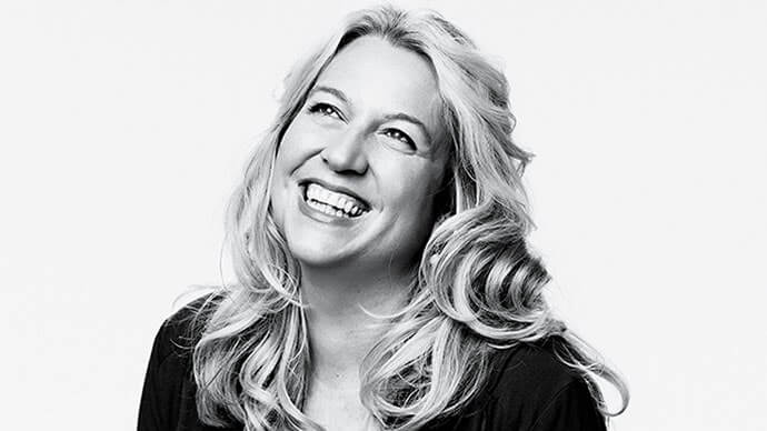 Cheryl Strayed's Book Recommendations